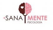+ Sanamente Psicología