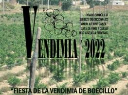 Fiestas de la Virgen de la Salve 2015