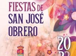 Fiestas de San José Obrero