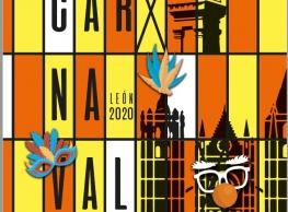 Carnaval en León 2020