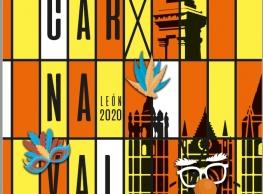 Carnaval. León.