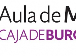 Ambiente infantil en el Aula de Medio Ambiente Caja de Burgos