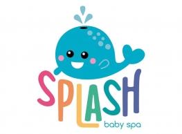 Splash Baby Spa