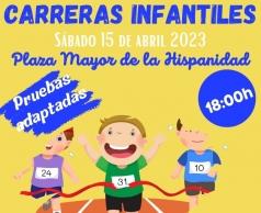 Talleres de Educación Ambiental en Medina del Campo