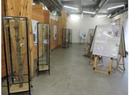 Aula de Medio Ambiente Caja de Burgos