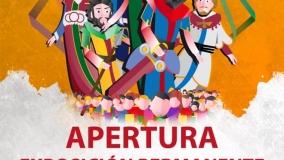 """Exposición """"Capitonis Durii"""""""