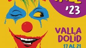 Carnaval en Valladolid 2020