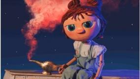 """Visitas Guiadas Teatralizadas: """"La reina Juana y los comuneros"""""""