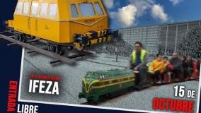 """""""La Ventana"""" Mercado de Tendencias"""